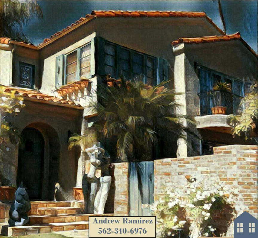 Residential Styles GuideQuiz